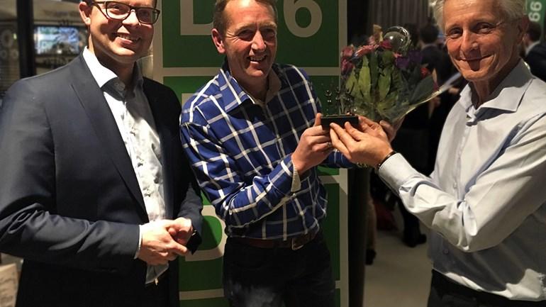 Restaurant-Aan-Zee-wint-duurzaamheidsprijs-2015
