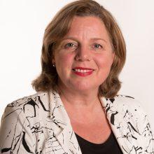 Monique Bonsen