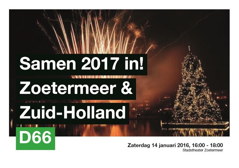 uitnodiging_ny17receptie_zhzoetermeer