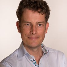 Bastiaan Winkel