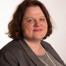 Sabine Verschoor