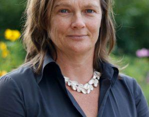 Daniëlla Magermans