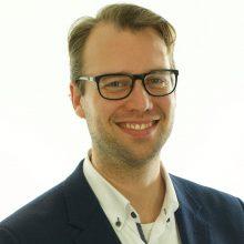 Peter Paul Lippinkhof