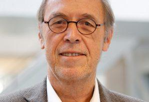 Ton van Rijnberk