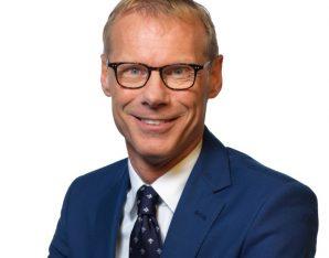 Robert van Zijl