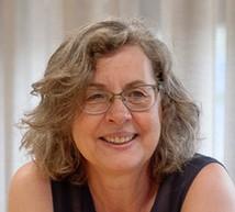 Hannie van der Wal